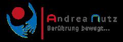 Andrea Nutz